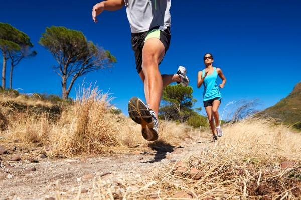 The 5 Best Plyometric Exercises for Runners