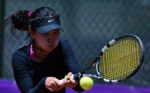 Wang Xi Yao