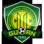 beijing-guoan-fc-hd-logo