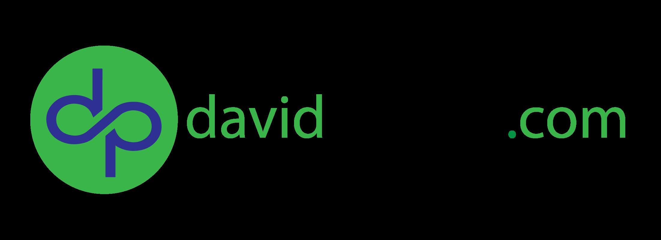 davidpotach.com