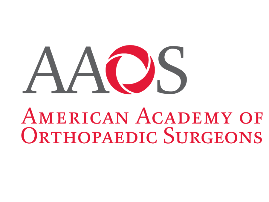 New AAOS guidelines outline prevention and treatment strategies for ACL injuries, and provide rehabilitation and function checklists for return to play