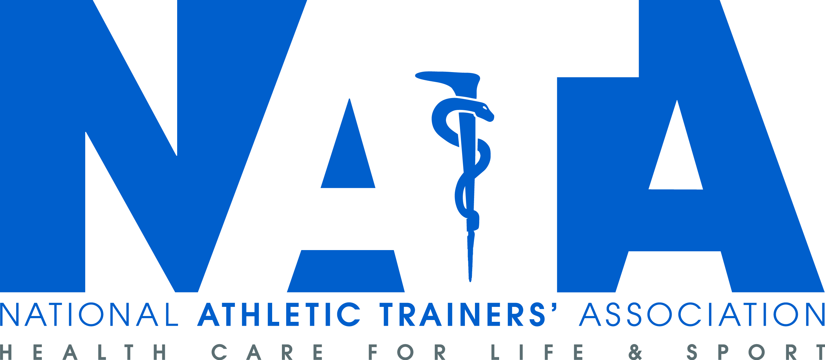 National Athletic Training Association